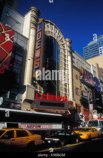 Dec 04, · reviews of AMC Loews 34th Street 14