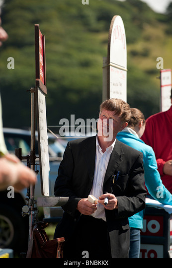 Irish On Course Bookmakers Betting - image 8