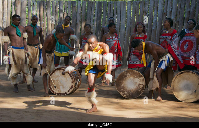 Image result for african cultural dancing and tribal drum beating