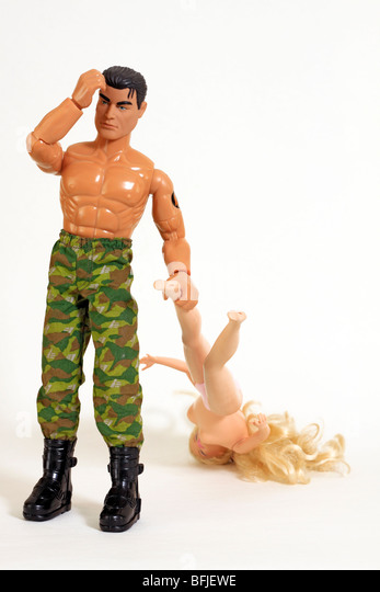 toy assignment barbie doll Barbie, america's favorite doll, has been in a state of evolution ever since she first  rolled off the  likewise, toy soldiers are designed to appeal to boys   assignment: create a doll based on a mythological female we have read  about.