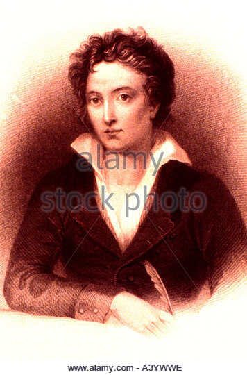 Percy bysshe shelley essay