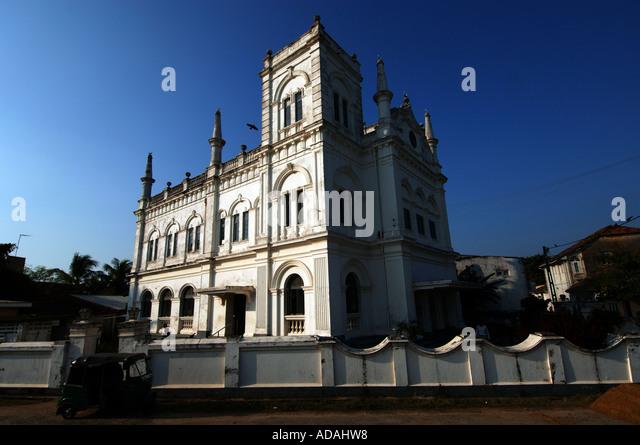 Juma masjid in bangalore dating 4