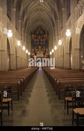 durham cathedral interior stock photos durham cathedral. Black Bedroom Furniture Sets. Home Design Ideas