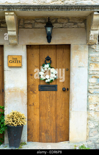 Traditional Wooden Castle Door Stock Photos Traditional Wooden Castle Door Stock Images Alamy