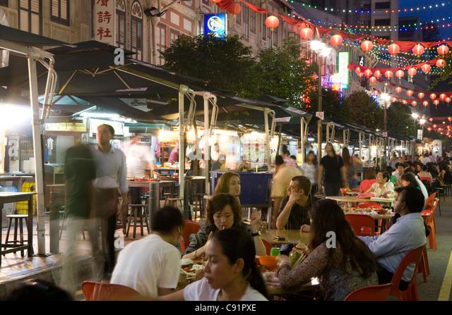 chinatown-food-street-aka-smith-street-a