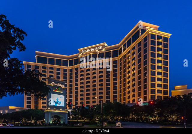 Mississippi gulf casino giant palace casino bonus