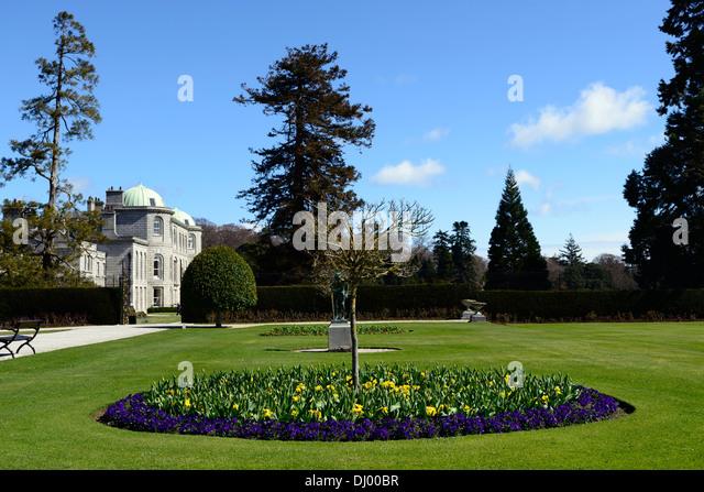 9 st ives gardens belfast
