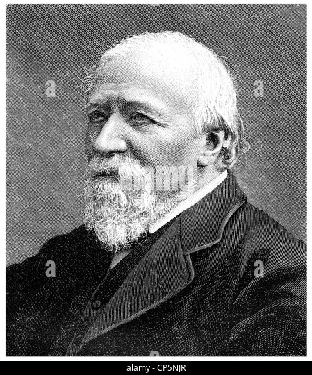robert browning as a poet of English poet robert browning getty images/kean collection/archive photos literature  the romance between robert browning and elizabeth barrett is legendary here .