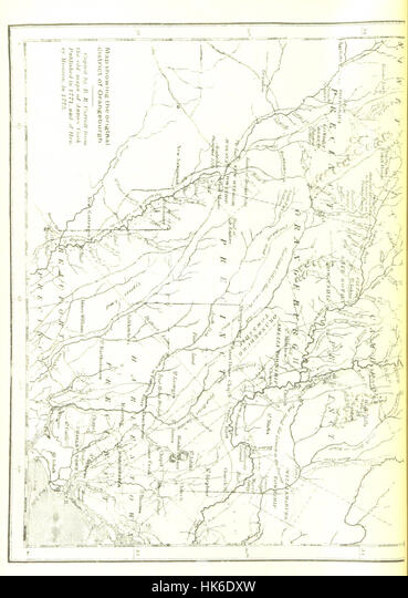 a history of the colonies in north carolina The history of north carolina from prehistory to the present covers the experiences of the people who have lived in the  development of north carolina colony .