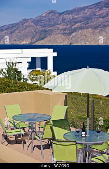 Terrace british columbia stock photos terrace british for 7 summerland terrace