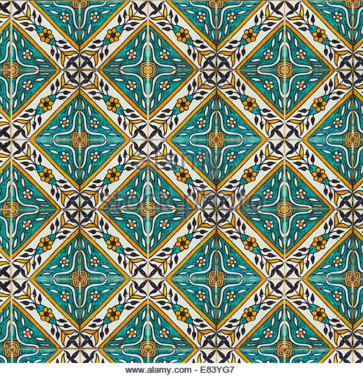 Mexican Tiles Stock Photos Amp Mexican Tiles Stock Images