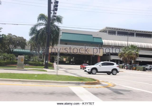 Food Near Art Institute Of Fort Lauderdale