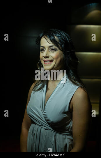 Amrita Acharia Stock Photos & Amrita Acharia Stock Images ...