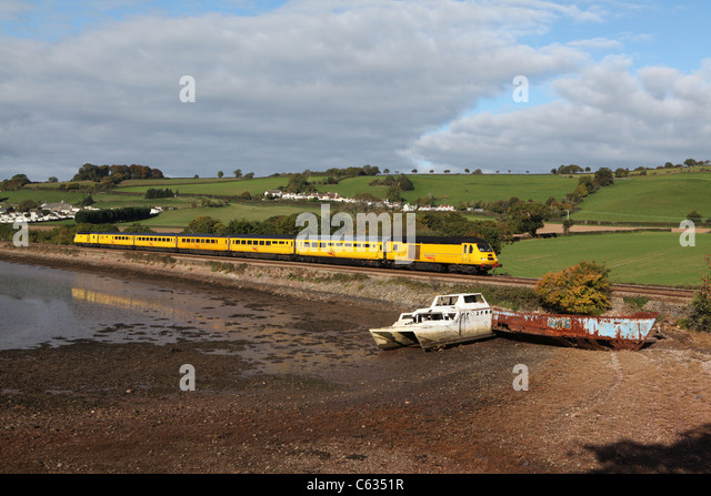 Hst 10 Stock Photos & Hst 10 S...