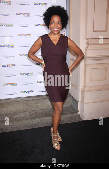 Rhonda Ross Kendrick Stock Photos & Rhonda Ross Kendrick ...