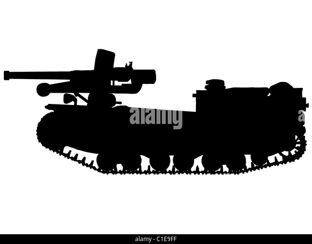 Destroyer Silhouette Stock Photos Amp Destroyer Silhouette