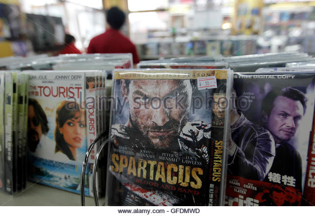 will new copyright laws curtail software and cd piracy A positive outlook with international help  against software piracy and other types of copyright  against software piracy once these new laws.