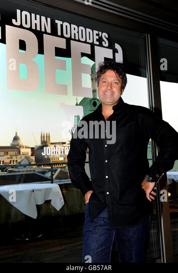 john torode stock photos john torode stock images alamy. Black Bedroom Furniture Sets. Home Design Ideas