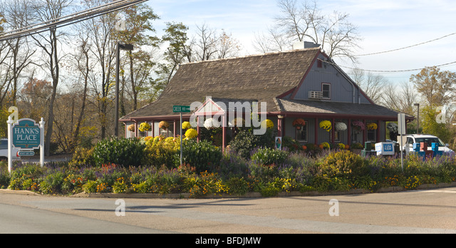 Chadds Ford Stock Photos Amp Chadds Ford Stock Images Alamy