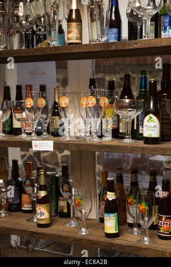 Dodo mauritius stock photos dodo mauritius stock images alamy - Restaurants in port louis mauritius ...