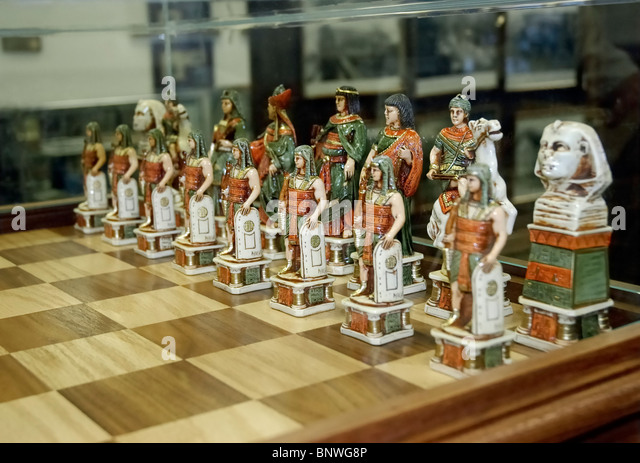 chess theme stock photos chess theme stock images alamy. Black Bedroom Furniture Sets. Home Design Ideas