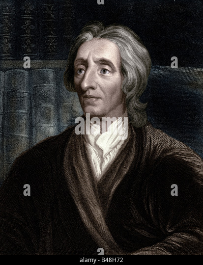 john locke and the american political John locke shaftesbury, as a member of the whig movement, was a big influence on locke's political ideas however, after shaftesbury began to fall from favor in 1675, locke decided to travel across france.