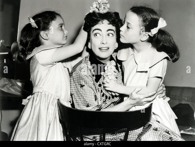 joan crawford us film actress stock photos joan crawford us film actress stock images alamy. Black Bedroom Furniture Sets. Home Design Ideas
