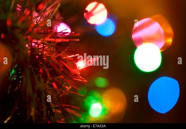 Strung Lights Stock Photos Strung Lights Stock Images