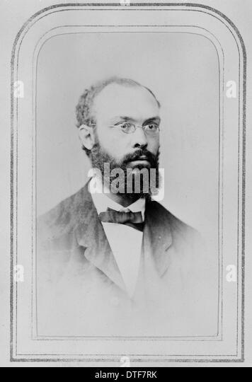 August W. Eichler #