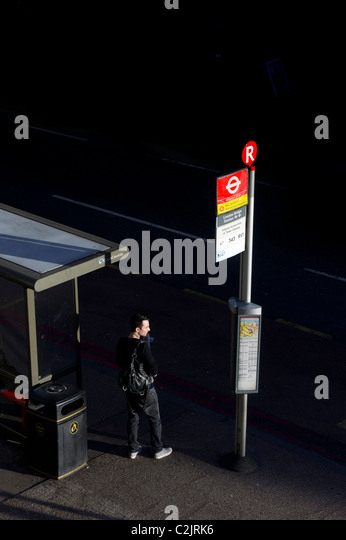 Coach Station Uk Not Train Stock Photos Coach Station Uk Not Train Stock Images Alamy