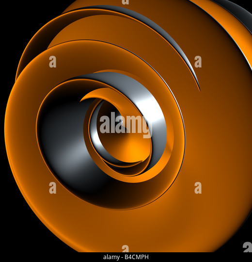 Abstract Stock Photos Amp Images Abstract Stock Photography