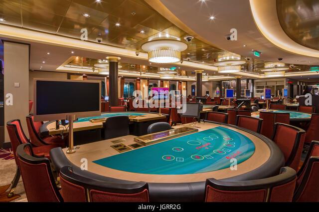 Gambling cruise venice fl wynn casino
