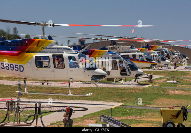 Papillon Helicopters Stock Photos Amp Papillon Helicopters Stock Images  A