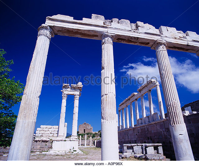 Trajanus Stock Photos & Trajanus Stock Images - Alamy