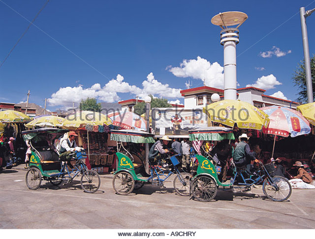 a look at the democratic region in china tibet The experts guide to toilets in tibet  but tibetan toilets make them look  travel insurance is particularly recommended in a remote and wild region like tibet.