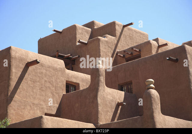 pueblo architecture stock photos  u0026 pueblo architecture