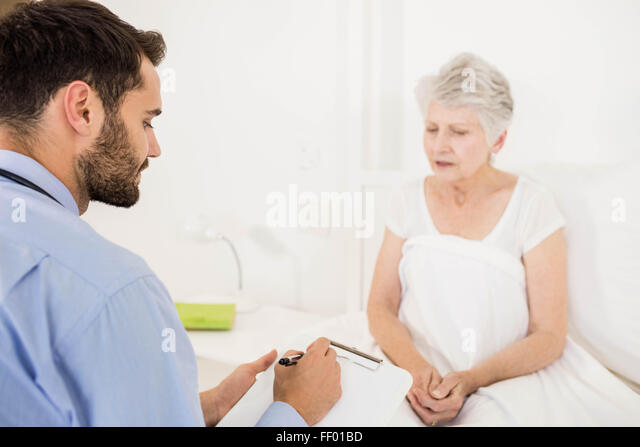 descriptive essay on an nursing home visit My experience volunteering at the nursing home my  i would've never predicted how amazing the effects of my visit to the nursing home would be.