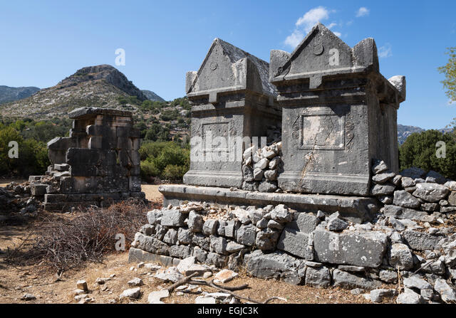 mugla dating site Mugla is famous with the famous  including stratonikea where pieces of mycean pottery dating from the 13th  our excursion to the site at stratonikea will give.