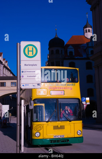 muenchen sign stock photos muenchen sign stock images alamy. Black Bedroom Furniture Sets. Home Design Ideas