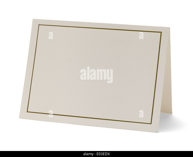 table reservation card template - reserved sign table stock photos reserved sign table