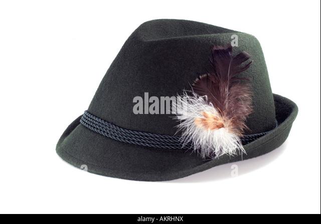 S Mens Fashion Hats