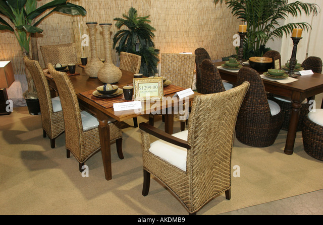 Furniture Making Indonesia Stock Photos Furniture Making Indonesia Stock Images Alamy