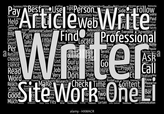 Best homework help websites image 3