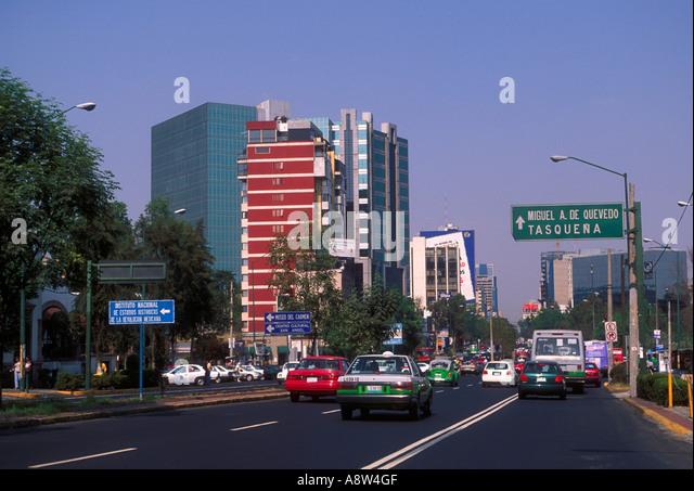 Mexico city driver stock photos mexico city driver stock for Puerta 9 autodromo