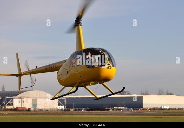R44 Astro Stock Photos Amp R44 Astro Stock Images  Alamy