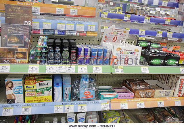 From Pri Stock Photos From Pri Stock Images Alamy