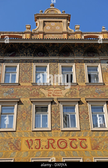 Rott stock photos rott stock images alamy for Hotels near old town square prague