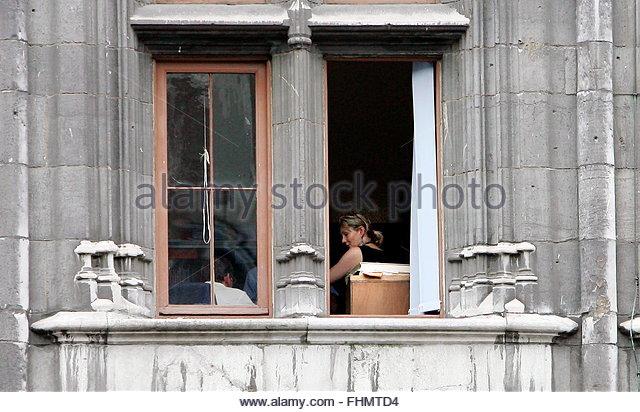 Keukens Goossens Brugge : Goossens Stock Photos & Goossens Stock Images Alamy