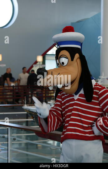 Disney Cruise Ship Stock Photos Disney Cruise Ship Stock Images - Toy disney cruise ship