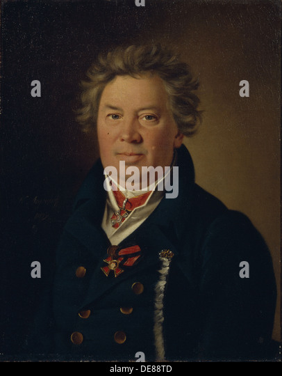 After 1752 Stock Photos Amp After 1752 Stock Images Alamy